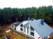 Купить дом, Минск, Песочная 2-я ул., 3, 8 соток, площадь 608.5 м2 Минск