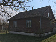 Купить дом в деревне, д., Октябрь , 23 соток Минск