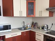Купить 1-комнатную квартиру, Лесной, Александрова,4 Лесной