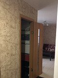Снять 1-комнатную квартиру, Витебск, ул. Жесткова , д. 8 в аренду Витебск