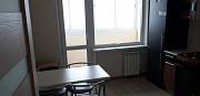 Купить 1-комнатную квартиру, Фаниполь, Комсомольская 4 Фаниполь
