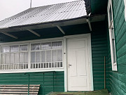 Купить дом, Кобрин, г. , 6 соток, площадь 84 м2 Кобрин