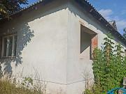 Продажа склада, Брест, ул. Карасева, от 199 до 200 кв.м. Брест