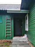 Купить дом, Кобрин, г. , 2.5 соток, площадь 34.8 м2 Кобрин