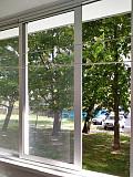 Купить 3-комнатную квартиру, Пинск, Первомайская 110 Пинск