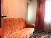 Купить 2-комнатную квартиру, Сморгонь, Якуба Коласа 113 2 Сморгонь