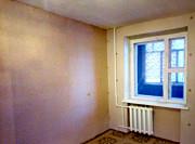 Снять 2-комнатную квартиру, Гомель, Пионерская,8 в аренду Гомель