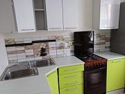 Снять 1-комнатную квартиру, Боровляны, Александрова 16 в аренду Боровляны