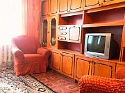 Снять 2-комнатную квартиру, Сморгонь, Якуба Коласа 113 -2 в аренду Сморгонь