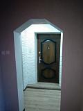 Купить дом, Пинск, Пинковичи Мирная 7, 10 соток, площадь 110 м2 Пинск