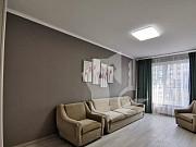 Снять 1-комнатную квартиру, Копище, Братьев Райт, 2 в аренду Копище