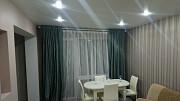 Снять 2-комнатную квартиру, Витебск, ул. Черняховского пр-т , д. 6 к.5 в аренду Витебск