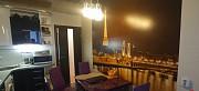 Снять 2-комнатную квартиру, Ошмяны, Красноармейская в аренду Ошмяны