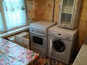 Снять 2-комнатную квартиру, Витебск, ул. Фрунзе пр-т , д. 80 к8 в аренду Витебск