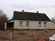 Купить дом в деревне, Дивин, Дивинский с/с, 21.2 соток Дивин