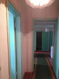 Купить 3-комнатную квартиру, Лошница, Мичурина Лошница