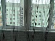 Купить 3-комнатную квартиру, Витебск, ул. Чкалова , д. 39/1 Витебск