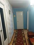Снять 2-комнатную квартиру, Барановичи, Советская 154 в аренду Барановичи