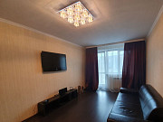 Снять 2-комнатную квартиру, Гродно, ул. Пушкина , д. 32 в аренду Гродно