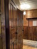 Снять 2-комнатную квартиру, Солигорск, Ленина в аренду Солигорск
