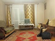Снять 1-комнатную квартиру, Борисов, Чапаева в аренду Борисов