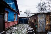 Купить дом, Гомель, ул. Молодогвардейская, 6.3 соток Гомель