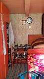 Купить дом, Брест, ул. Карасева, д. , 4.02 соток, площадь 78.3 м2 Брест