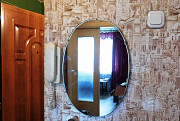 Снять 1-комнатную квартиру, Витебск, ул. Московский проспект , д. 26 к.1 в аренду Витебск