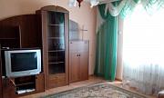 Снять 3-комнатную квартиру, Ошмяны, Красноармейскаяя 77 в аренду Ошмяны
