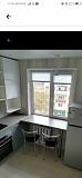 Снять 2-комнатную квартиру, Гомель, ул. Госпитальная, д. в аренду Гомель