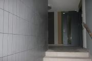 Купить 1-комнатную квартиру, Копище, Авиационная Копище
