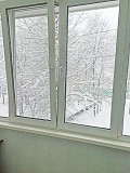 Купить 2-комнатную квартиру, Бобруйск, Семенова,30 Бобруйск