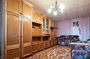 Купить 3-комнатную квартиру, Минск, ул. Гинтовта, д. 32 (Первомайский район) Минск