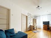 Купить 2-комнатную квартиру, Минск, ул. Толбухина, д. 5А (Первомайский район) Минск