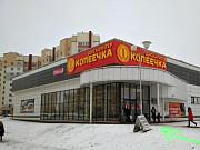 Купить 1-комнатную квартиру, Витебск, ул. Баграмяна , д. Витебск