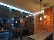Купить 3-комнатную квартиру, Минск, Дзержинского 19-777 (Московский район) Минск