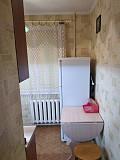 Снять 2-комнатную квартиру, Гродно, Курчатова, 11 в аренду Гродно