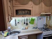 Снять 2-комнатную квартиру, Гродно, ул. Курчатова , д. в аренду Гродно