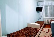 Снять 3-комнатную квартиру на сутки, Бобруйск, Минская, Центр Бобруйск