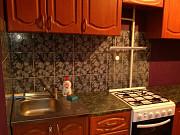 Снять 2-комнатную квартиру на сутки, Речица, Строителей, дом 21 Речица