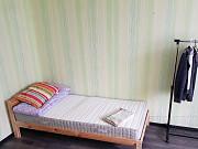 Снять 2-комнатную квартиру на сутки, Слоним, Тополева Слоним