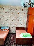Снять 2-комнатную квартиру на сутки, Бобруйск, Строителей, 51 Бобруйск