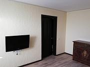 Снять 1-комнатную квартиру, Жодино, пр.Ленина,4 в аренду Жодино
