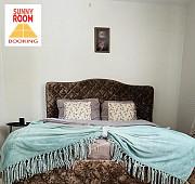 Снять 1-комнатную квартиру на сутки, Бобруйск, СОЦИАЛИСТИЧЕСКАЯ ,139 (ЦЕНТР) НАЛ,Б/Н,QR-Code Бобруйск