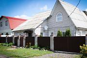 Купить дом, Могилев, ул. Коваленко, д. 17.1, 3.2 соток, площадь 97 м2 Могилев