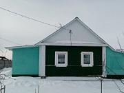 Купить дом, Красная Слобода, Чкалова 35, 18 соток, площадь 105 м2 Красная Слобода