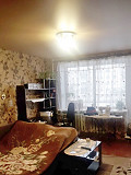 Купить 1-комнатную квартиру, Бобруйск, Урицкого,131 Бобруйск