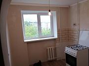 Купить 1-комнатную квартиру, Пинск, Рокоссовского Пинск