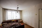 Купить 3-комнатную квартиру, Гомель, ул. Владимирова, д. 21 Гомель