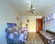 Купить 2-комнатную квартиру, Колодищи, Геофизика, д.3 Колодищи